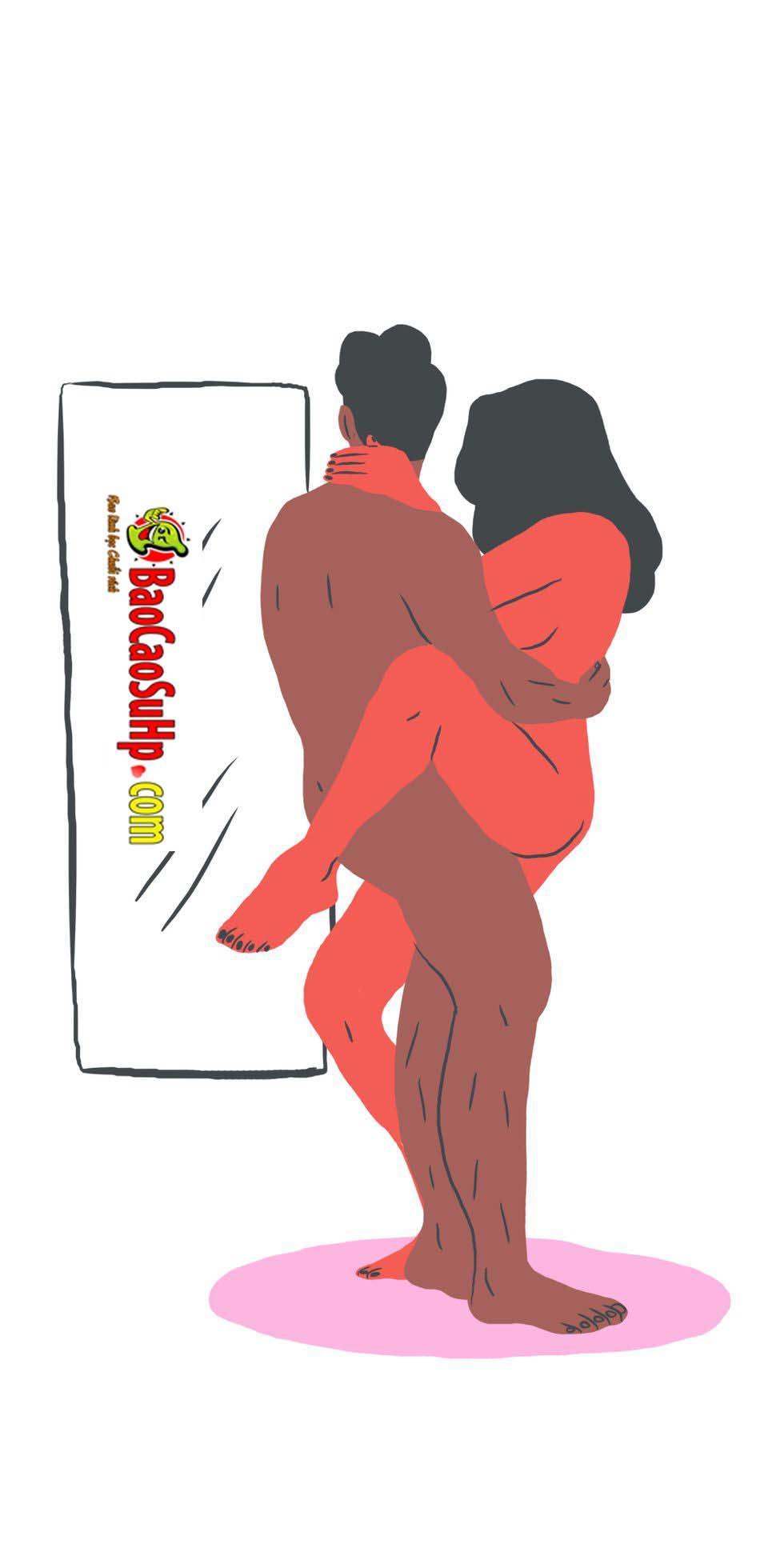 20190703184722 8724207 quan he trong khach san de dat cuc khoai 5 - 8 tư thế quan hệ tình dục tại khách sạn giúp kì nghỉ của bạn trở nên nóng bỏng