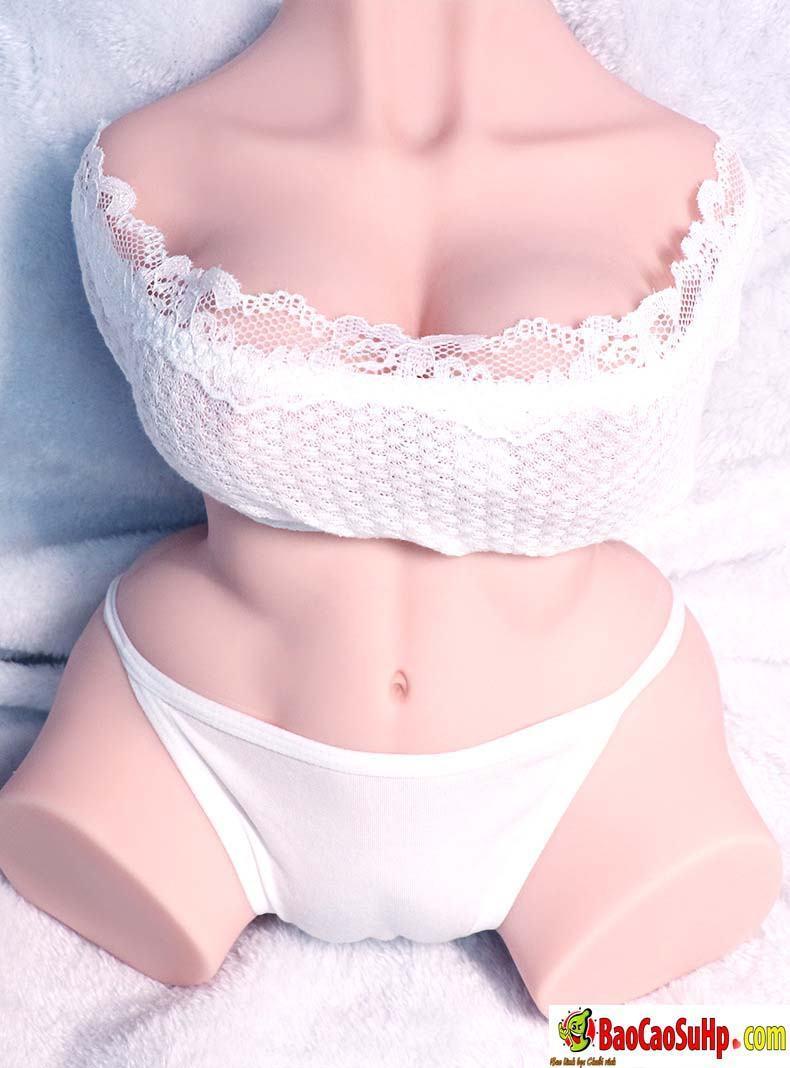 20190720232638 6543736 bup be tinh duc woman heart sieu goi cam hd 3 - Búp bê tình dục bán thân woman heart dáng ngồi sexy