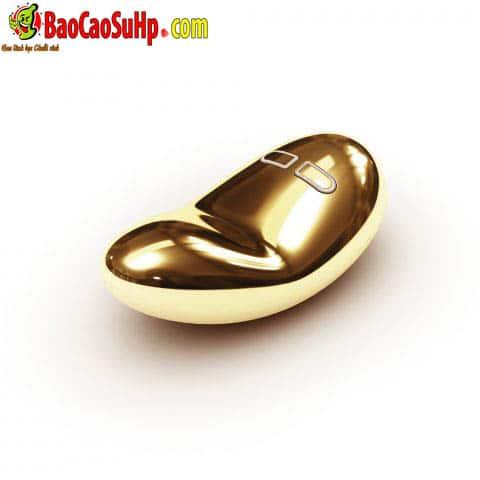 20190723233006 3347169 8 loai sextoy ma vang dat nhat the gioi 4 - 08 món sextoy đồ chơi tình dục bằng vàng đắt nhất thế giới.