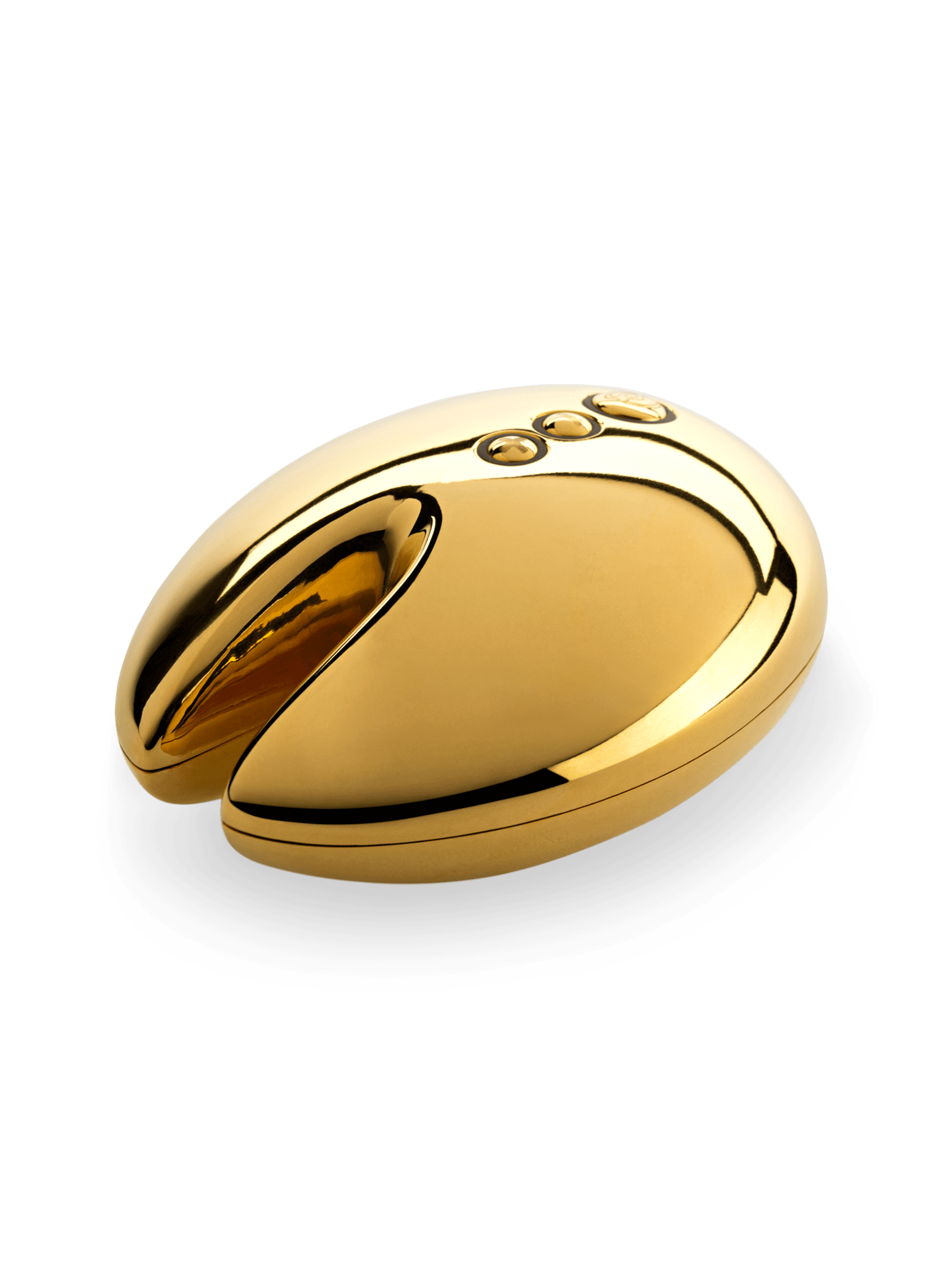 20190723233006 3602877 8 loai sextoy ma vang dat nhat the gioi 5 - 08 món sextoy đồ chơi tình dục bằng vàng đắt nhất thế giới.