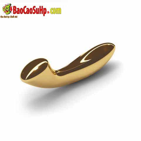 20190723233006 3932441 8 loai sextoy ma vang dat nhat the gioi - 08 món sextoy đồ chơi tình dục bằng vàng đắt nhất thế giới.