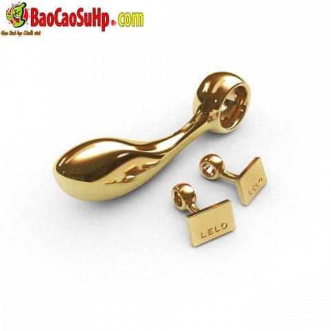 20190723233006 4816676 8 loai sextoy ma vang dat nhat the gioi 3 - 08 món sextoy đồ chơi tình dục bằng vàng đắt nhất thế giới.