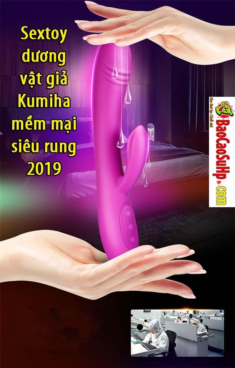 20190805181712 9033579 sextoy duong vat gia kumiha sieu rung 4 1 - 05 sản phẩm đồ chơi người lớn bạn nên tham khảo tại hải phòng
