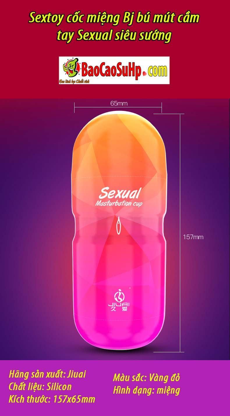 20190811225037 5104408 sextoy coc mieng bj bu mut cam tay sexual 8 - Sextoy cốc miệng Bj bú mút cầm tay Sexual siêu sướng