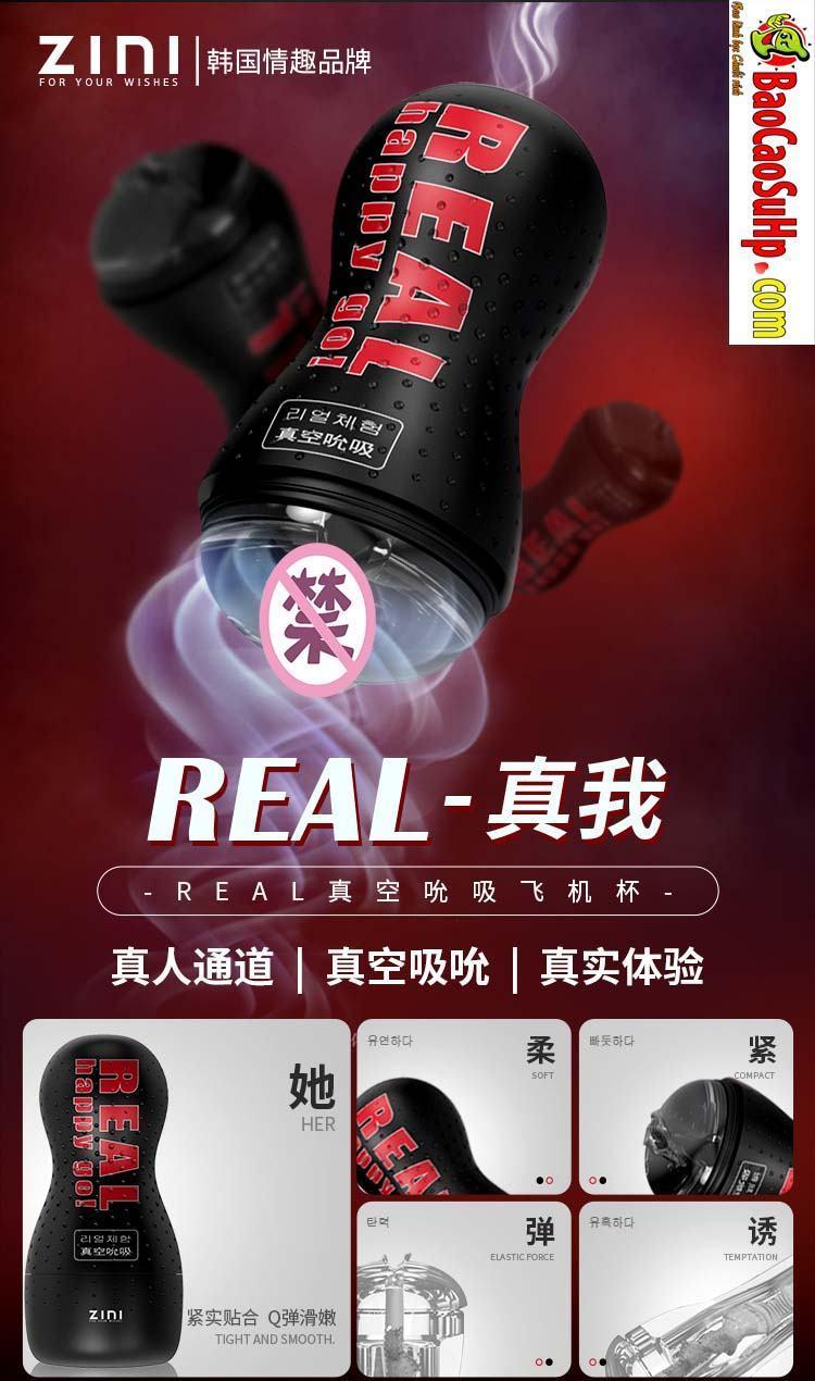 20190812150513 5398388 sextoy coc thu dam zini real chat luong nhat ban4 - Sextoy cốc thủ dâm Zini REAL chất lượng Nhật Bản