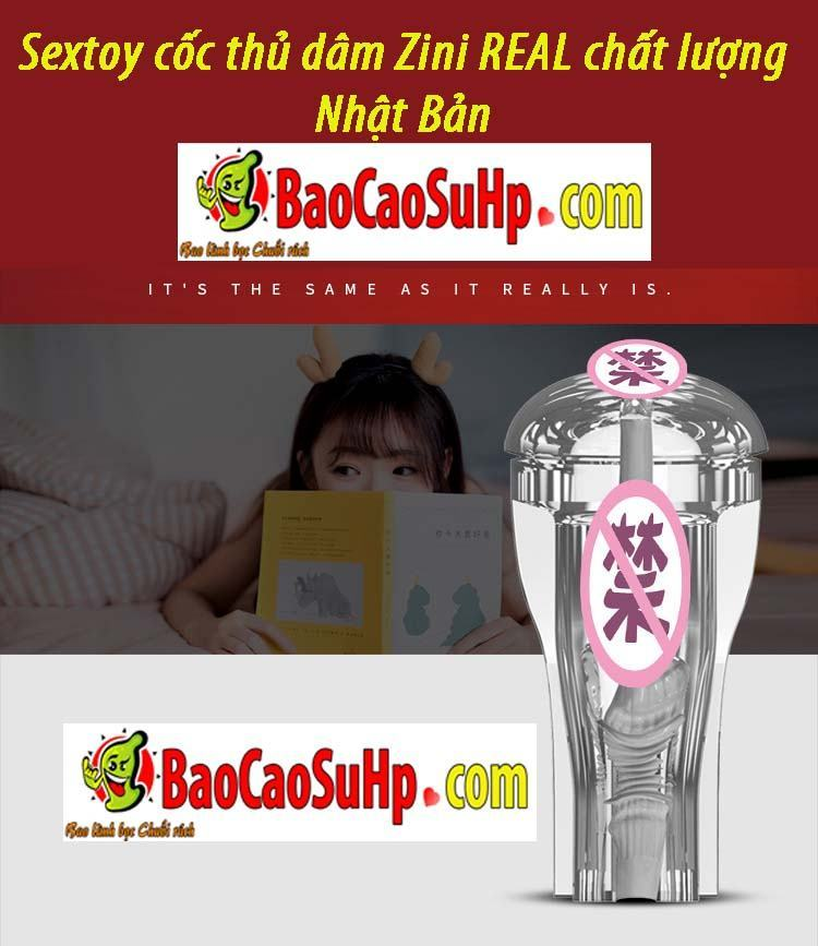 20190812150723 6101494 sextoy coc thu dam zini real chat luong nhat ban8 - Sextoy cốc thủ dâm Zini REAL chất lượng Nhật Bản