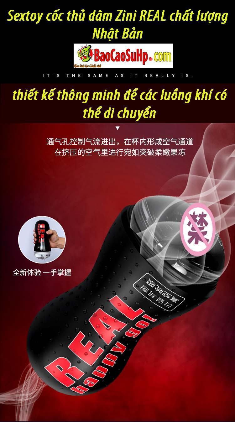 20190812150807 6019637 sextoy coc thu dam zini real chat luong nhat ban11 - Sextoy cốc thủ dâm Zini REAL chất lượng Nhật Bản