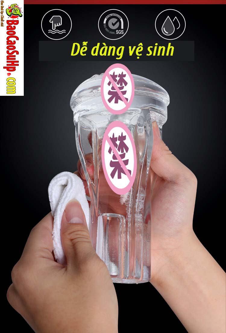 20190812150851 1460407 sextoy coc thu dam zini real chat luong nhat ban14 - Sextoy cốc thủ dâm Zini REAL chất lượng Nhật Bản