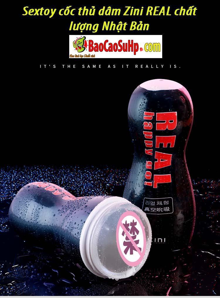 20190812150943 9137000 sextoy coc thu dam zini real chat luong nhat ban17 - Sextoy cốc thủ dâm Zini REAL chất lượng Nhật Bản