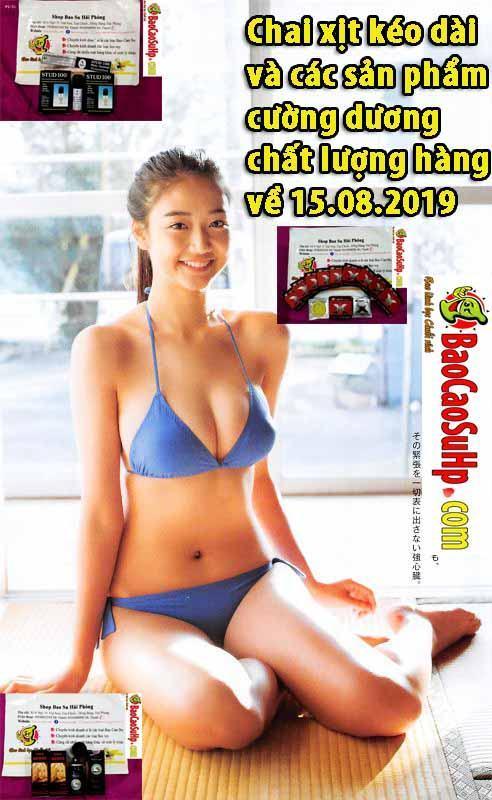 20190815221917 9335582 chai xit keo dai thuoc cuong duong hang ve 15082019 - Chai xịt kéo dài và các sản phẩm cường dương chất lượng hàng về 15.08.2019