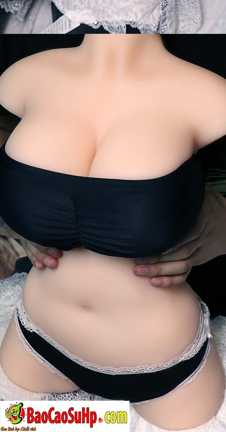 20190819223402 6250054 bup be tinh duc ban than nanaka 20 - Búp bê tình dục bán thân nữ sinh trung học Nanaka nóng bỏng