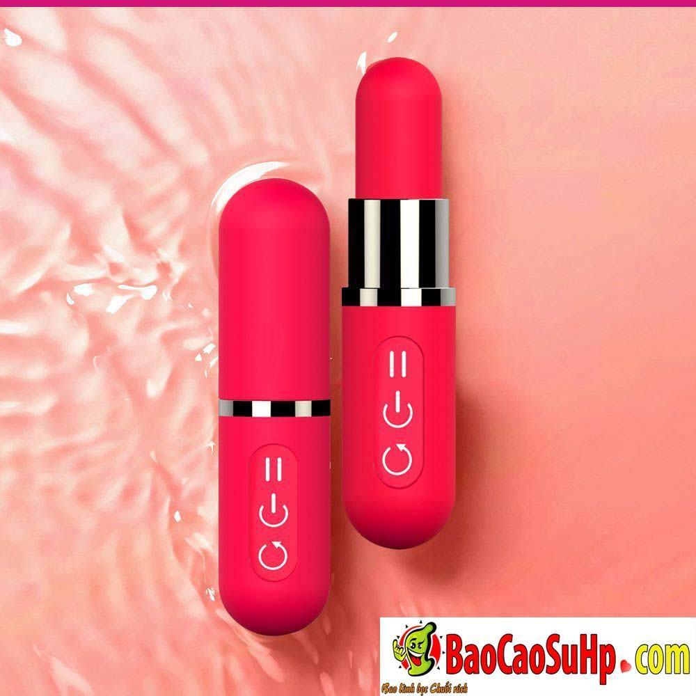 20190823100223 1615563 sextoy son rung love lipstick 13 - Sextoy son rung love Lipstick siêu nhỏ gọn dễ ngụy trang