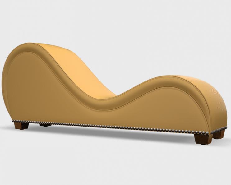 20190902203008 2461764 ghe tinh yeu tantra chair - Hướng dẫn mua và sử dụng ghế tình yêu cho các cặp tình nhân