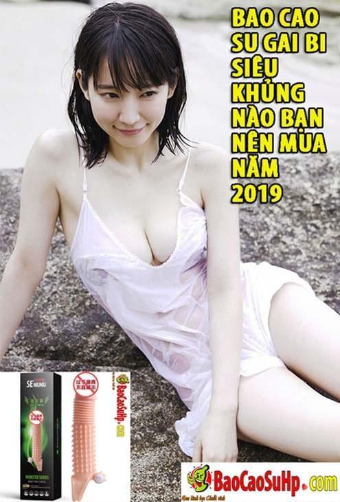 20190926105747 3322510 bao cao su gai bi khung 2019 bia - Bao cao su gai bi là gì? loại nào được ưa chuộng nhất năm 2020