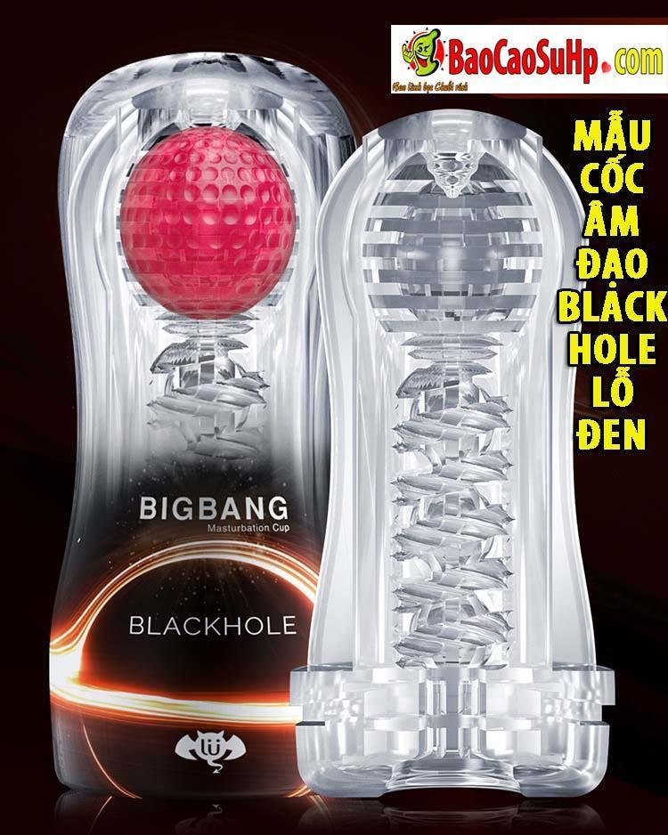20190930151831 5666318 coc am dao cam tay galaxy bigbang 16 - Sextoy cốc âm đạo cầm tay Galaxy Bigbang siêu sướng