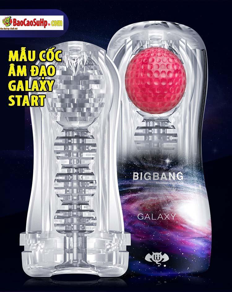 20190930151852 6745521 coc am dao cam tay galaxy bigbang 14 - Sextoy cốc âm đạo cầm tay Galaxy Bigbang siêu sướng