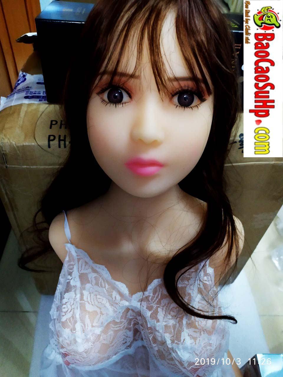 20191003151213 1855140 bup be tinh duc nadian ban toc dai 3 - Búp bê tình dục bán thân Nadia to như người thật
