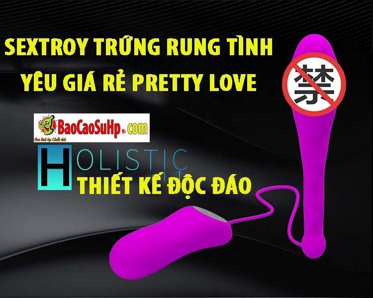 20191007224253 3251789 sextroy trung rung tinh yeu pretty love jumping snake 7 - Sextroy trứng rung tình yêu giá rẻ Pretty love Jumping Snake