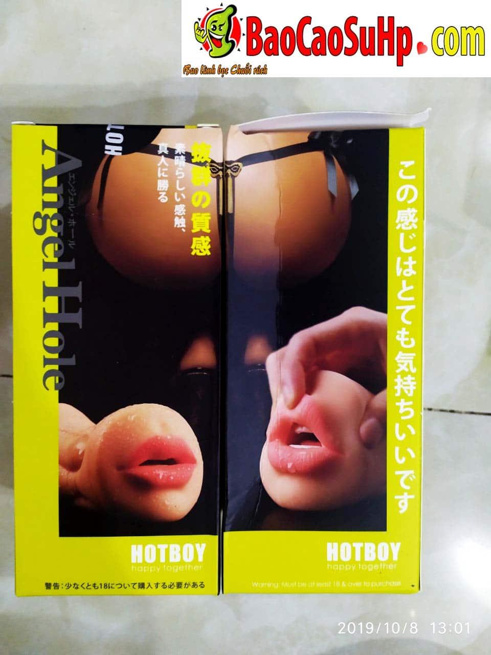 20191008235002 3028931 sextoy am dao cam tay cao cap hotboy 1 - Đồ chơi tình dục các loại hàng về 08.10.2019