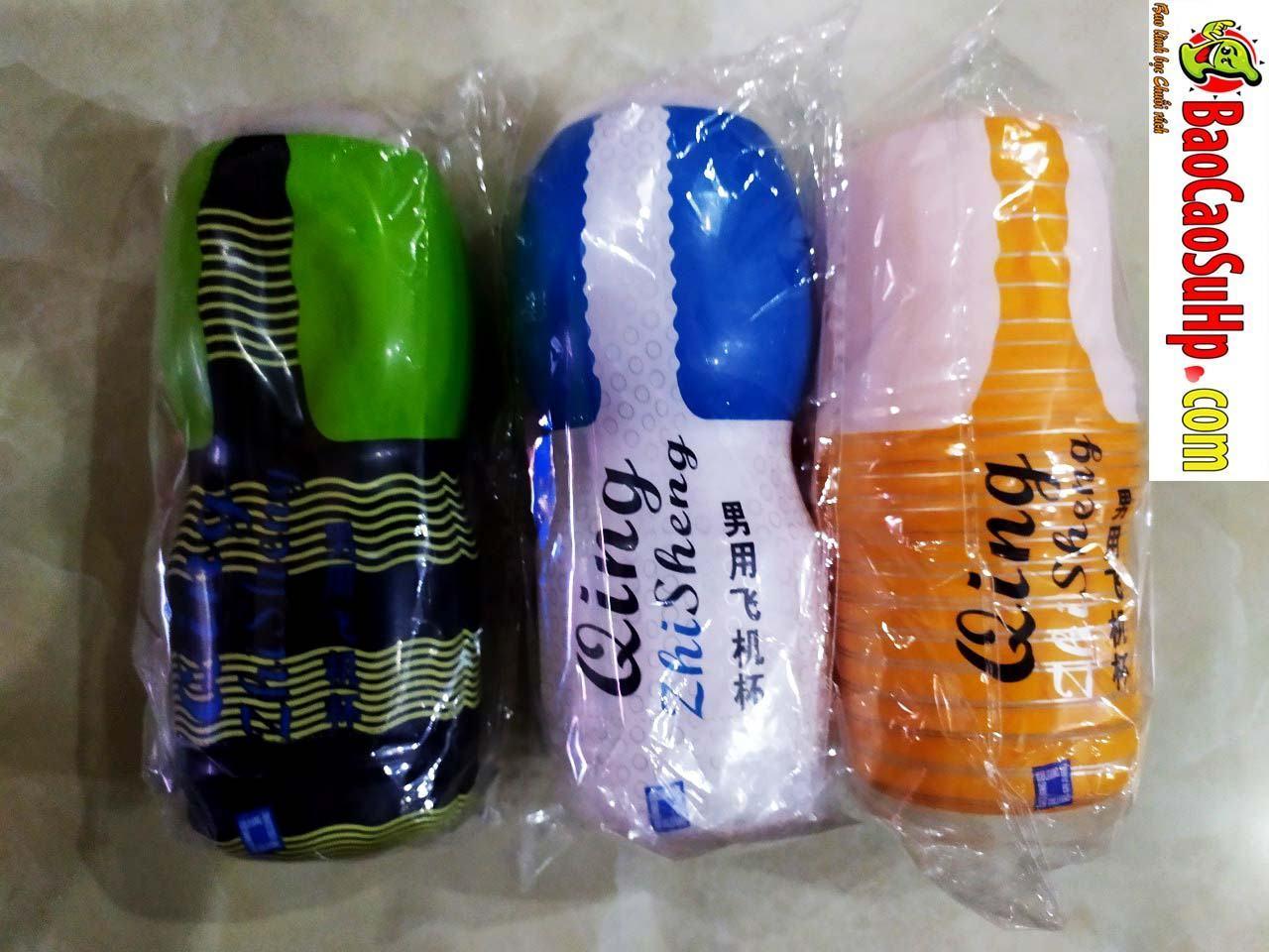 20191008235020 8502515 coc thu dam qing sex toy hai phong - Đồ chơi tình dục các loại hàng về 08.10.2019