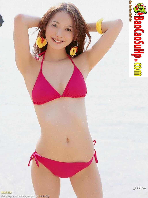 20191022101744 2159690 nozomi sasaki - Sextoy yêu thích nhất của 5 nữ diễn viên Jav xinh đẹp nhất.
