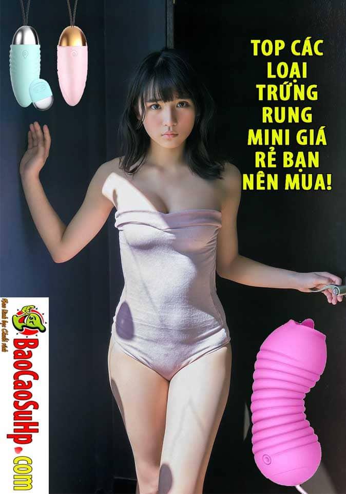 20191022212018 1064979 top cac loai trung mini ban nen mua hd - Top các loại trứng rung mini giá rẻ bạn nên mua!