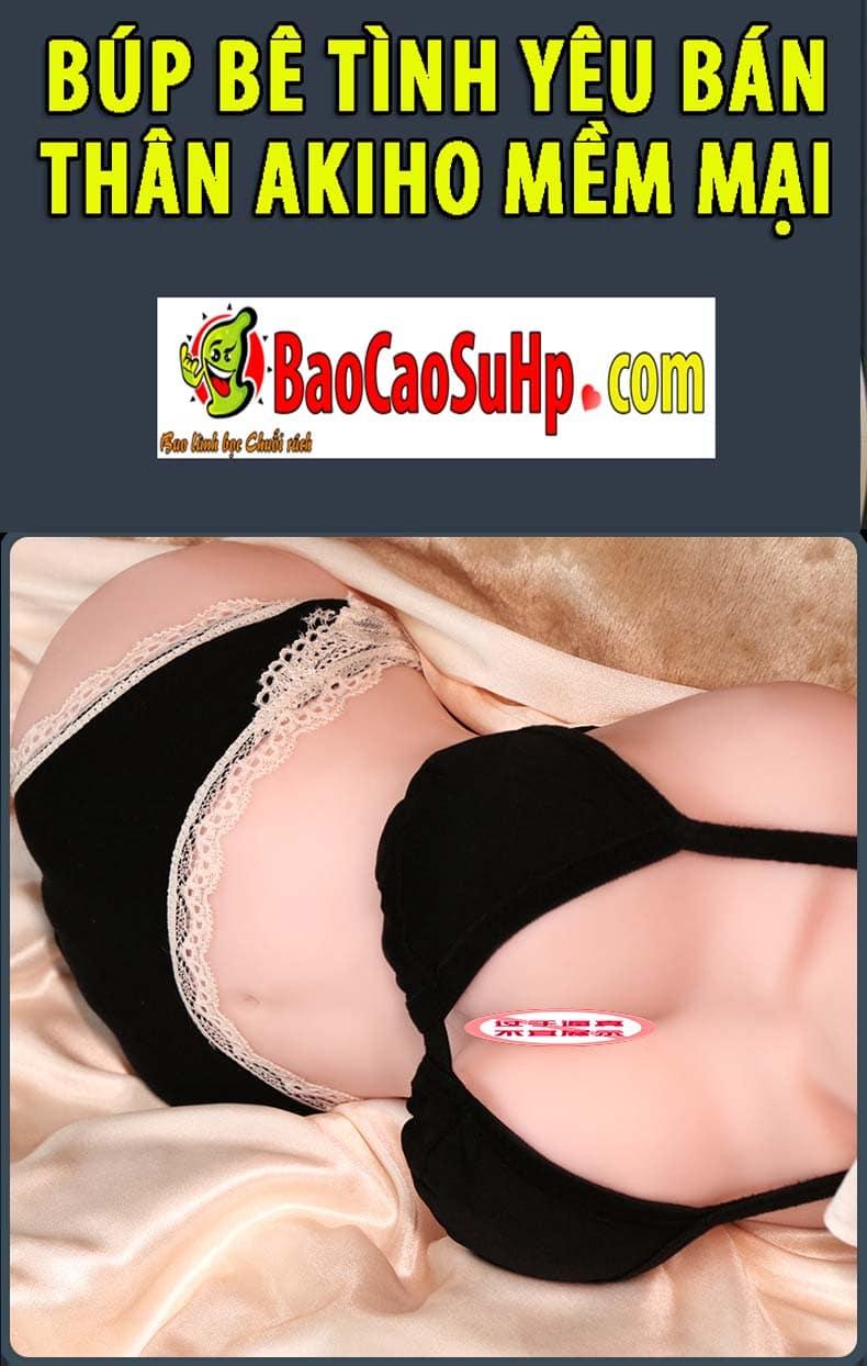 20191023150227 2886476 bup be tinh yeu ban than akiho 7 1 - Shop bán búp bê tình dục hà nội giá rẻ chất lượng cao