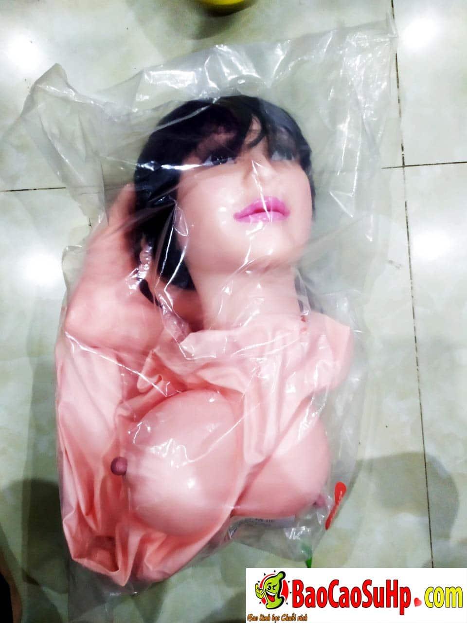 20191106104051 2324709 bup be tinh duc bom hoi natasha nong bong - Sextoy cho nam giới búp bê tình yêu hàng lại về ngày 06.11.2019