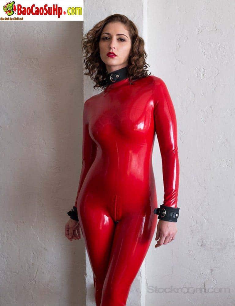 20191116142955 8816852 catsuits - Top đồ chơi bạo dâm BDSM kích thích dành cho nữ giới! (P2)