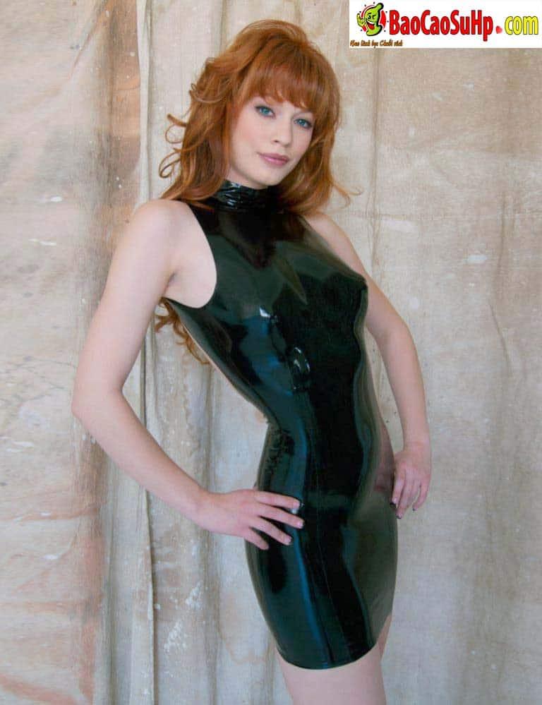 20191116143005 8391014 latex dresses - Top đồ chơi bạo dâm BDSM kích thích dành cho nữ giới! (P2)