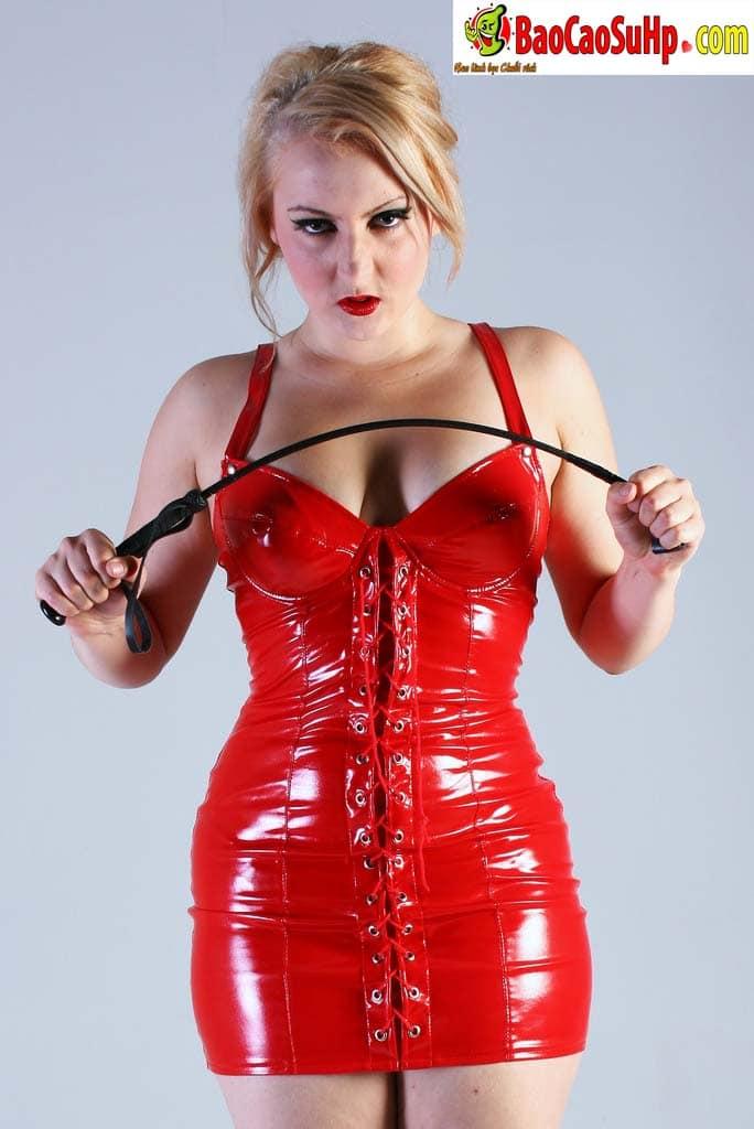 20191116143711 2671735 outfits and fetish wear - Top đồ chơi bạo dâm BDSM kích thích dành cho nữ giới! (P2)