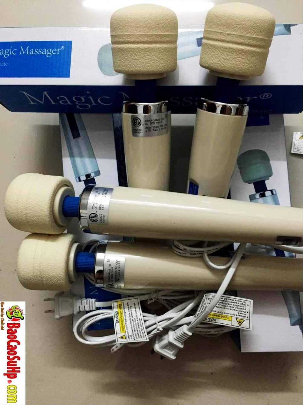 20191118102303 1932313 chay rung hitachi magic wand 1 - Chày rung Hitachi Magic Wand 60 năm chất lượng