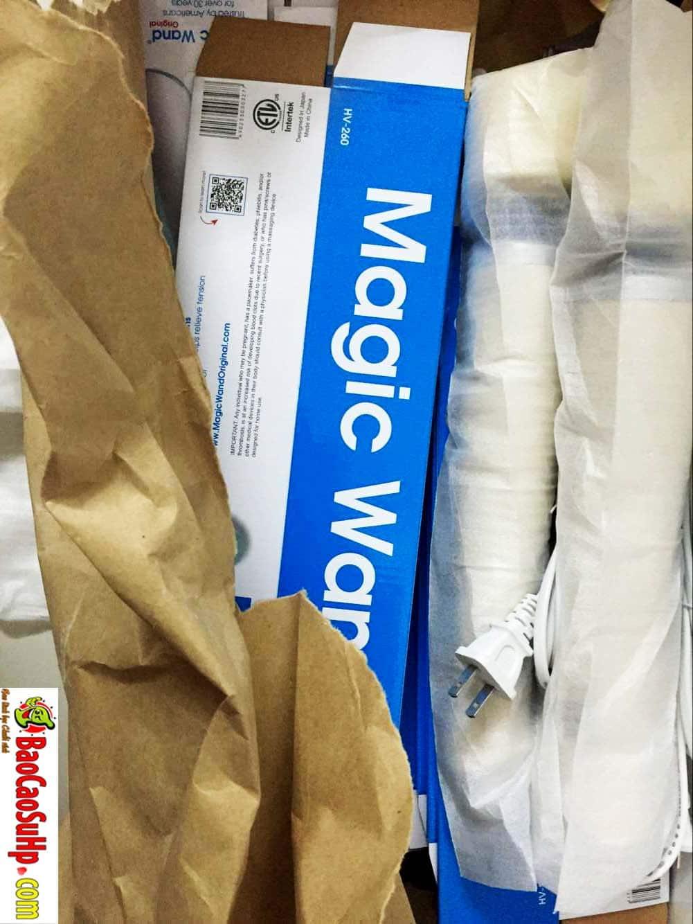 20191118102336 8026745 chay rung hitachi magic wand 4 - Chày rung Hitachi Magic Wand 60 năm chất lượng