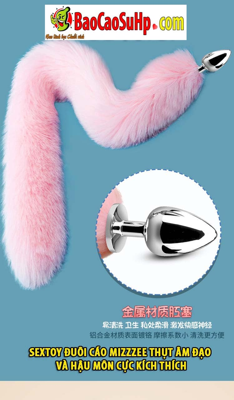 20191125103128 3767343 sextoy duoi cao mizzzee thut 10 3 - 10 món đồ chơi tình dục giá rẻ nhất dành cho nam và nữ 2020