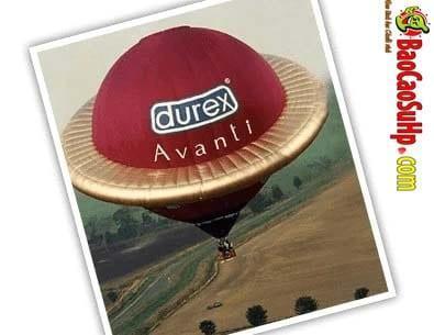 20191129230503 4245570 hang bao cao su durex 10 - Lịch sử hình thành và phát triển hãng bao cao su Durex