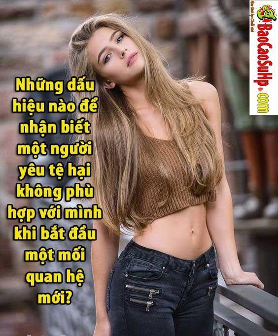 20191210101606 3842927 nhan biet mot nguoi yeu te hai - Những dấu hiệu nào để nhận biết một người yêu tệ hại không phù hợp với mình khi bắt đầu một mối quan hệ mới?