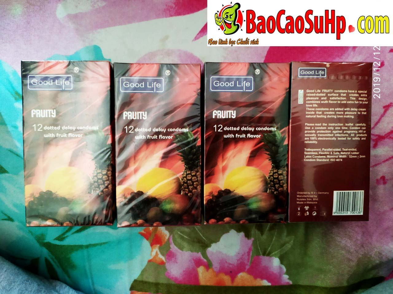 20191213092256 2475451 bao cao su good life fruity hoa qua thom mat - Bao cao su siêu mỏng kéo dài gân gai hàng về shop ngày 13.12.2019