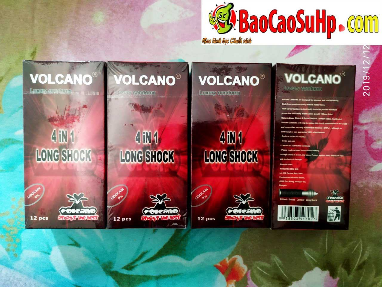 20191213092307 8523865 bao cao su volcano bao cao su hai phong - Bao cao su siêu mỏng kéo dài gân gai hàng về shop ngày 13.12.2019
