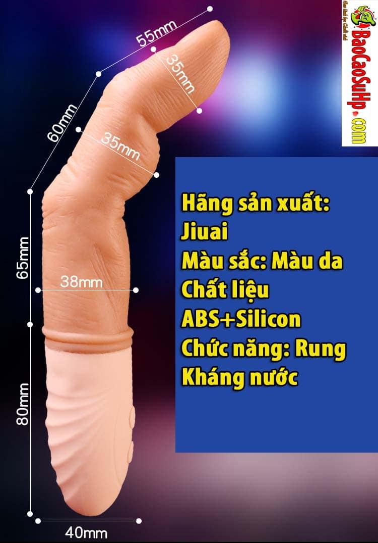 20191217214907 2374738 sextoy ngon tay ma thuat finger magic jiuai - Sextoy ngón tay ma thuật Finger magic Jiuai