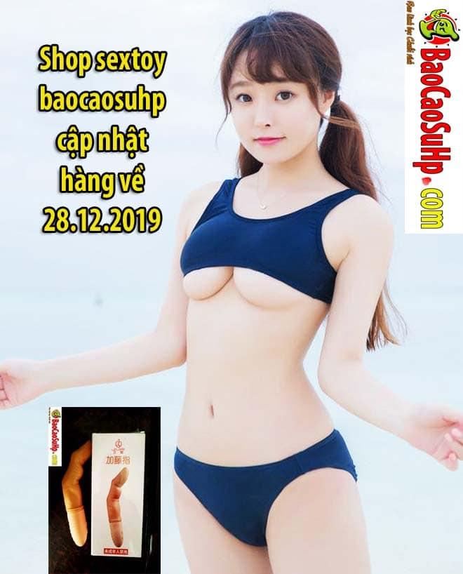 20191228205336 4863653 shop sextoy baocaosuhp hang ve 28122019 - Shop sextoy baocaosuhp cập nhật hàng về 28.12.2019
