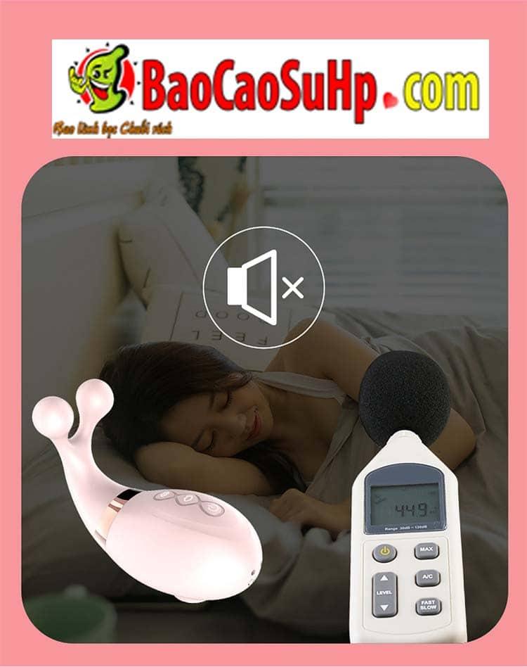 20200102135151 7491629 trung rung tinh yeu shuangmi 3in1 13 - Trứng rung tình yêu Shuangmi 3in1 Hút liếm massage cực đã.
