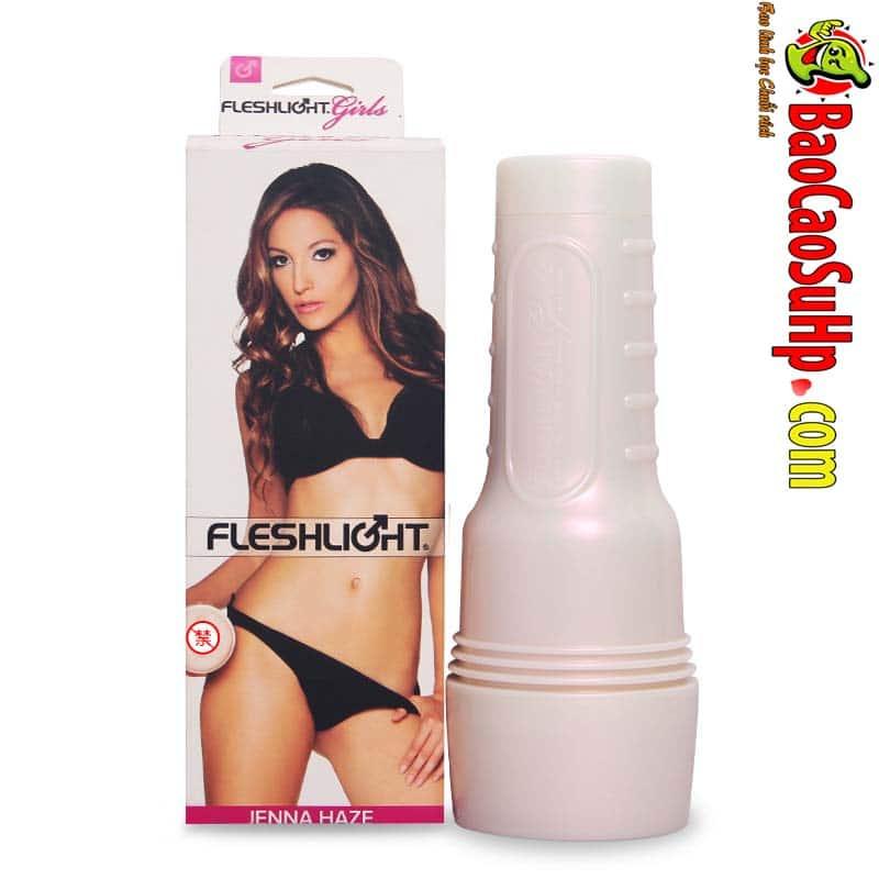 20200201225040 6375670 am dao gia bo suu tap hot girl fleshlight girls 3 - Âm đạo giả bộ sưu tập hot girl FLESHLIGHT GIRLS siêu nóng bỏng mỹ