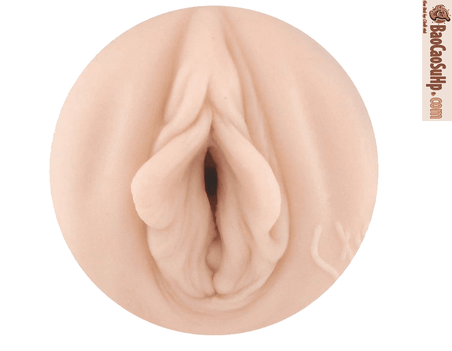 20200203151844 8614411 review su dung fleshlight girl stova 3 - Review sử dụng âm đạo Fleshlight Girl Stova