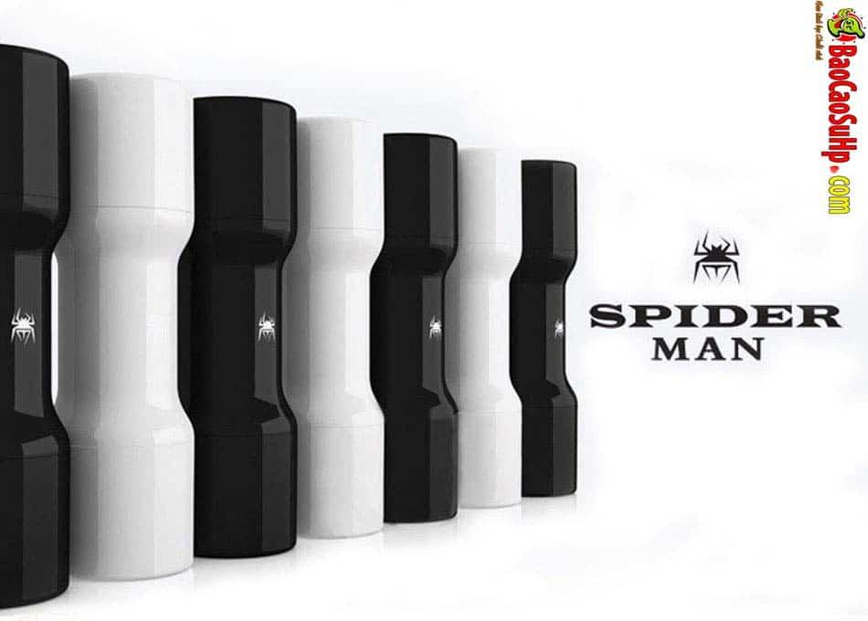 20200203230734 7522424 am dao gia cao cap spider man 1 - Âm đạo giả gắn tường cao cấp Spider nhập khẩu Mỹ