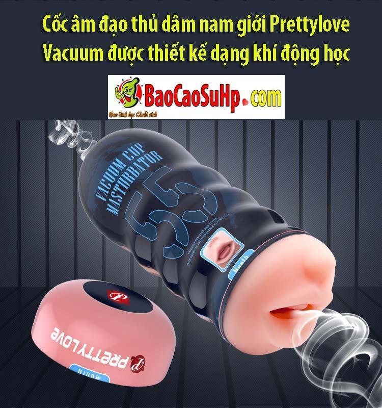 20200211003439 8999816 coc thu dam prettylove vacuum 4 - Cốc âm đạo thủ dâm nam giới Prettylove Vacuum