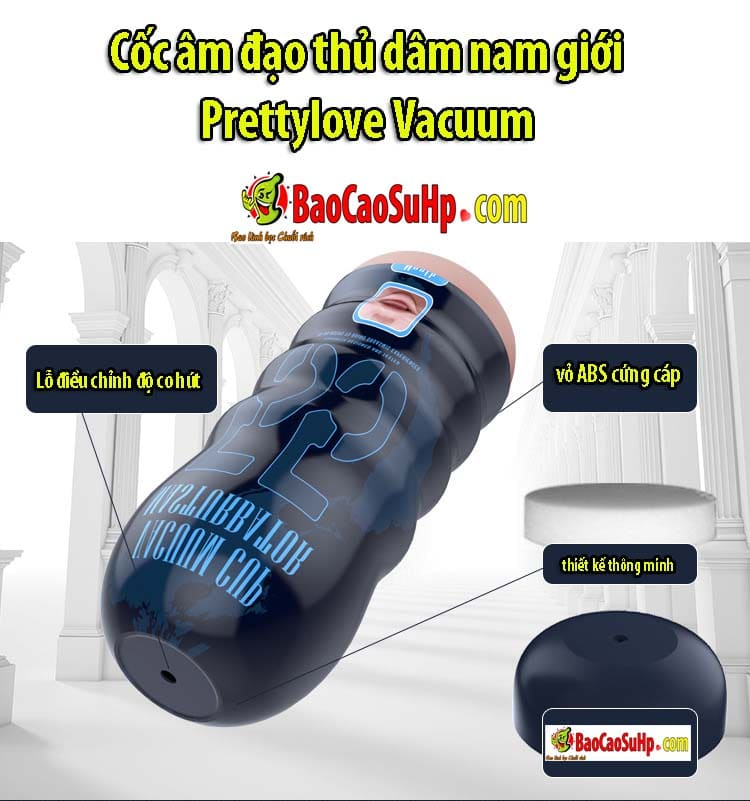 20200211003515 9509435 coc thu dam prettylove vacuum 7 - Cốc âm đạo thủ dâm nam giới Prettylove Vacuum