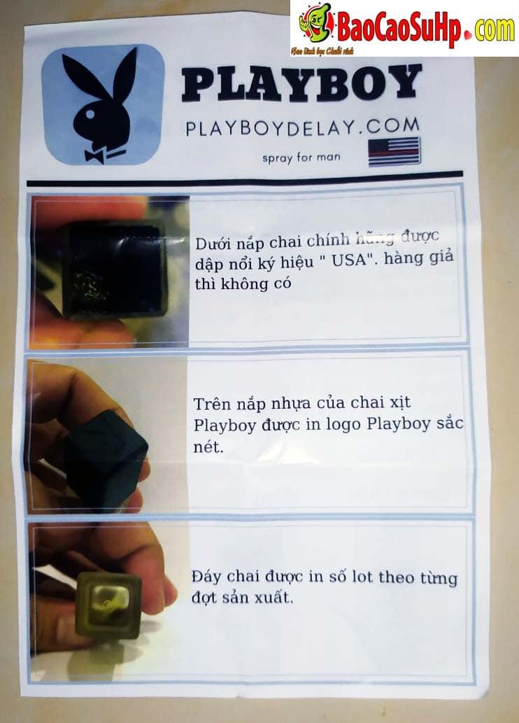 20200217003739 2985927 phan biet chai xit playboy den chinh hang 2 - Phân biệt thật giả chai xịt chống xuất tinh sớm Play boy chính hãng.
