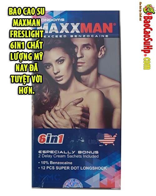 20200219113526 1236625 bao cao su maxxman 6in1 2 - Bao cao su gân gai chống xuất tinh sớm tốt bạn nên mua 2020