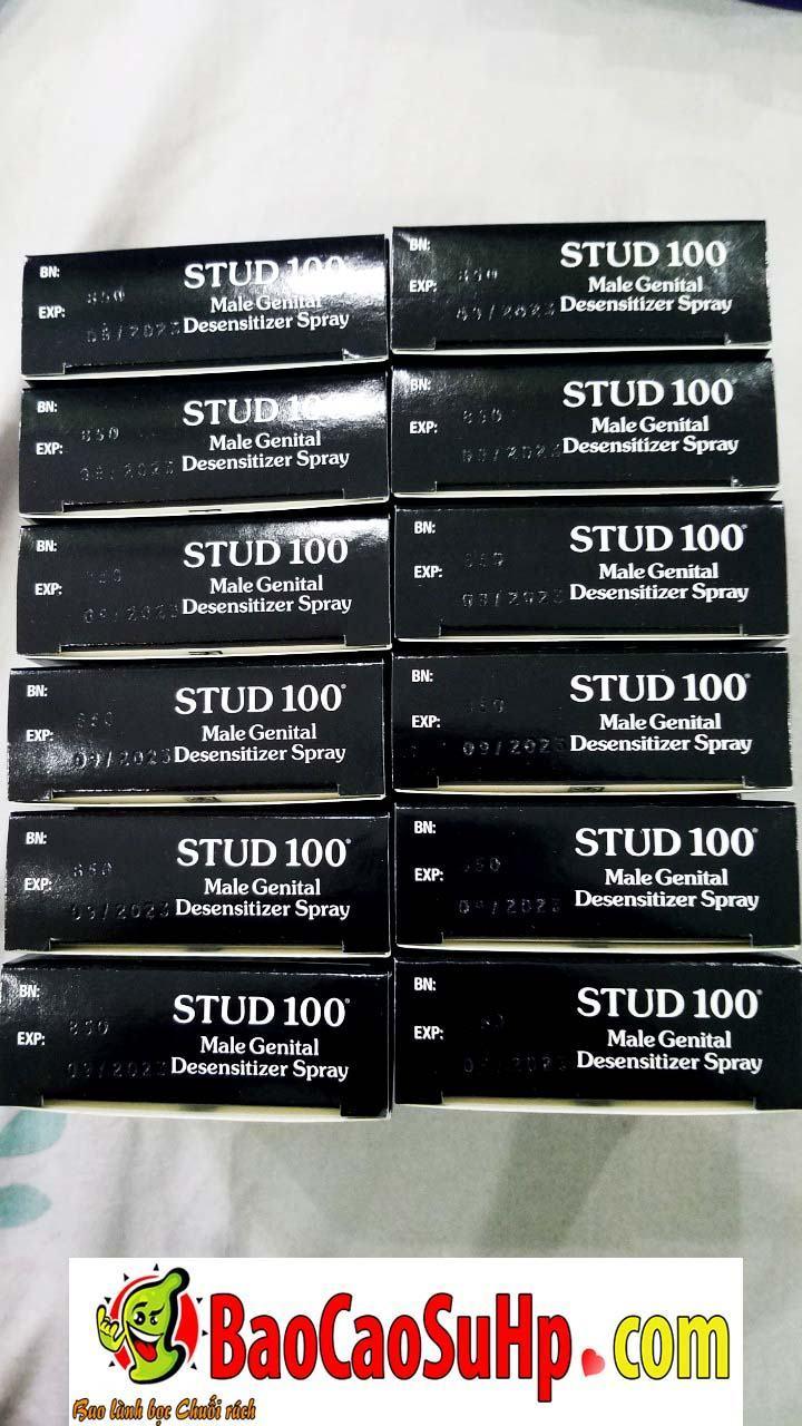 20200224110351 7684342 chai xit tri xuat tinh som stud 100 chinh hang 1 1 - Chai xịt kéo dài Stud 100 (An toàn và ổn định nhất)