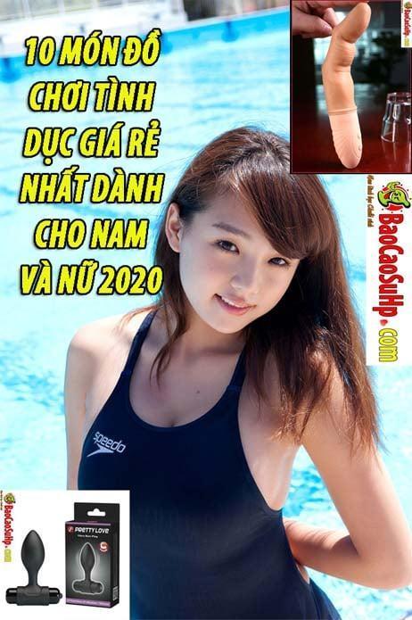 20200303205718 9951946 10 mon do choi tinh duc gia re cho nam nu 1 - 10 món đồ chơi tình dục giá rẻ nhất dành cho nam và nữ 2020
